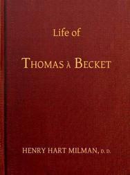 Life of Thomas à Becket