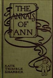 The Annals of Ann