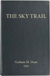 The Sky Trail