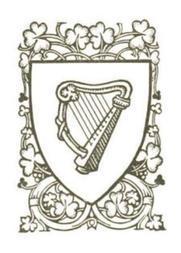Leinster Beautiful Ireland Series