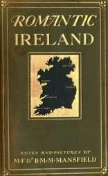 Romantic Ireland; volume 1/2