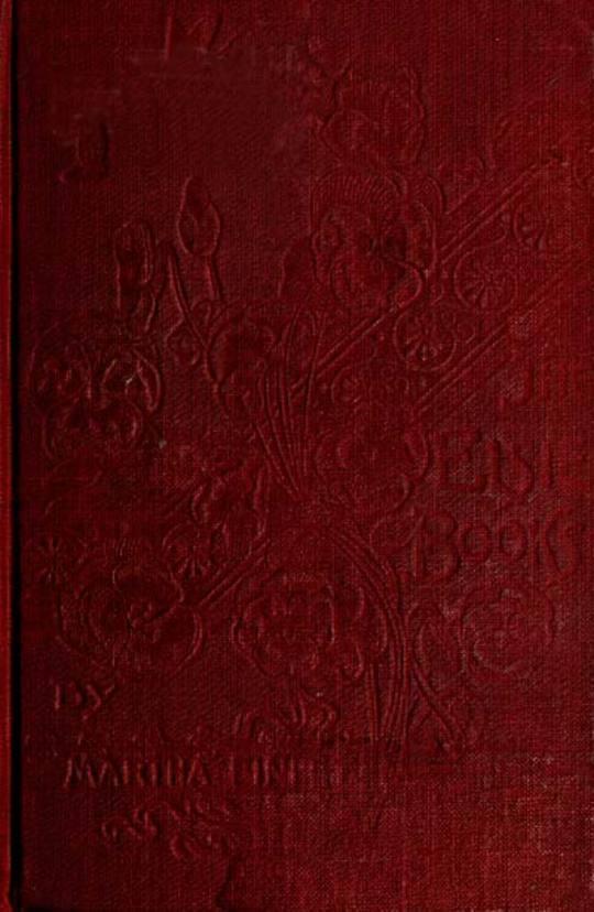 Elsie's Widowhood A Sequel to Elsie's Children