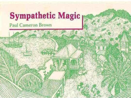 Sympathetic Magic