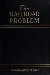 The Railroad Problem