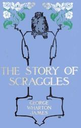 The Story of Scraggles