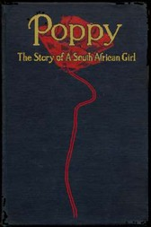 Poppy The Story of a South African Girl