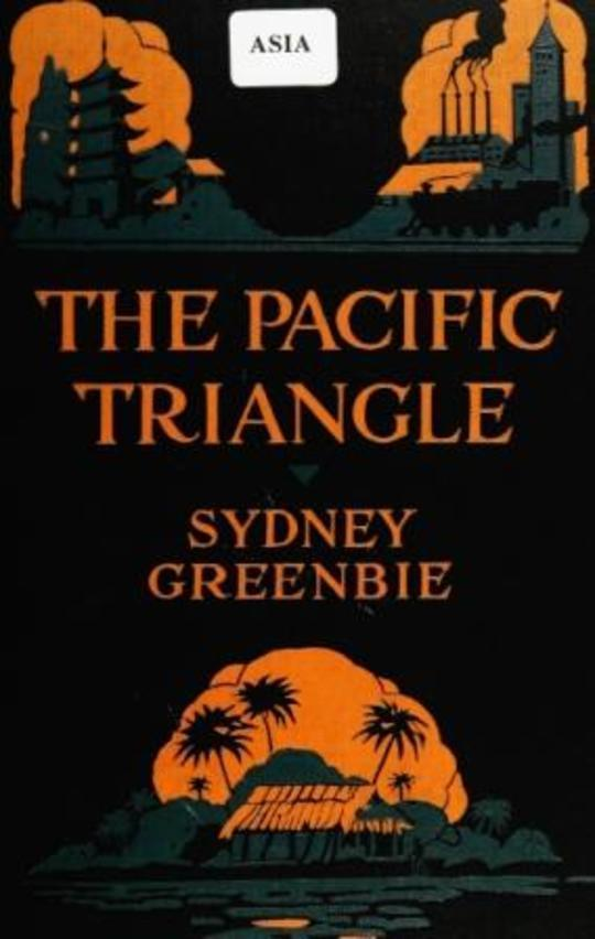 The Pacific Triangle