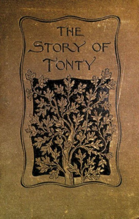 The Story of Tonty