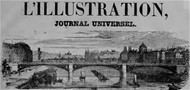 L'Illustration, No. 0027, 2 Septembre 1843