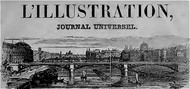 L'Illustration, No. 0039, 25 Novembre 1843