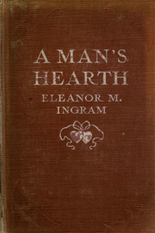 A Man's Hearth