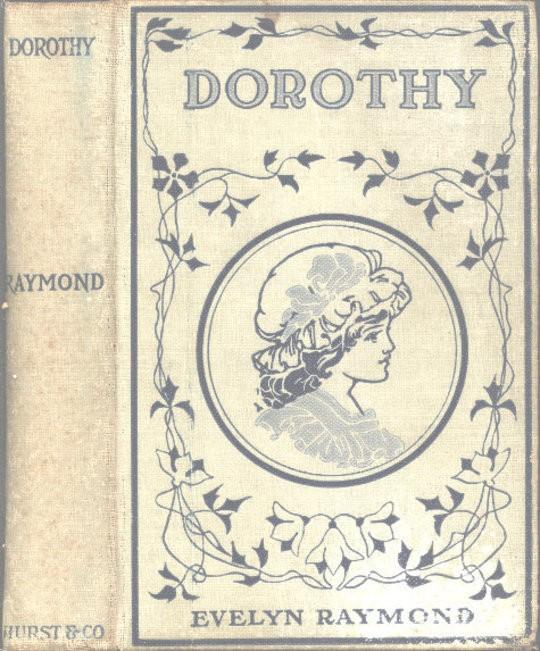 Dorothy