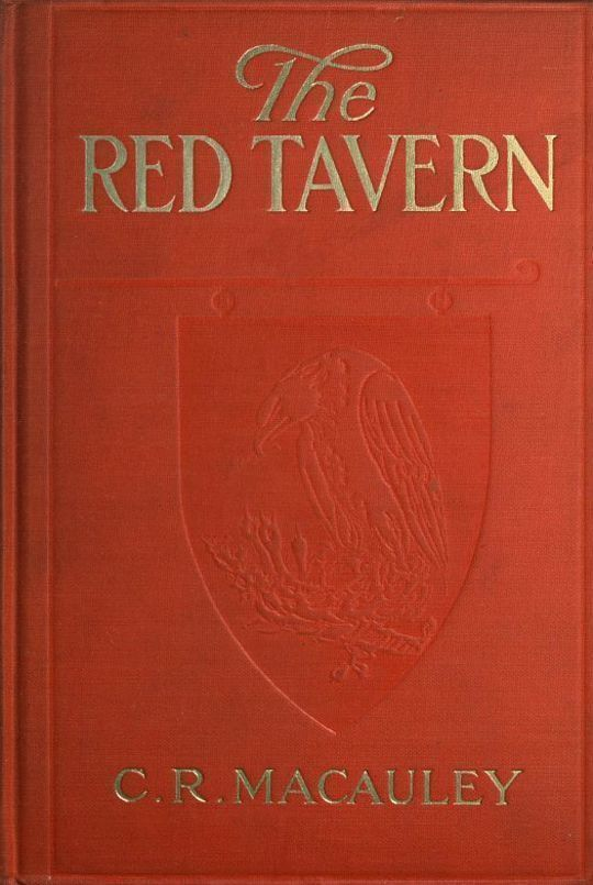 The Red Tavern