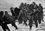 Strandingshistorier Skildringer fra jydske Vestkyst og Skagen
