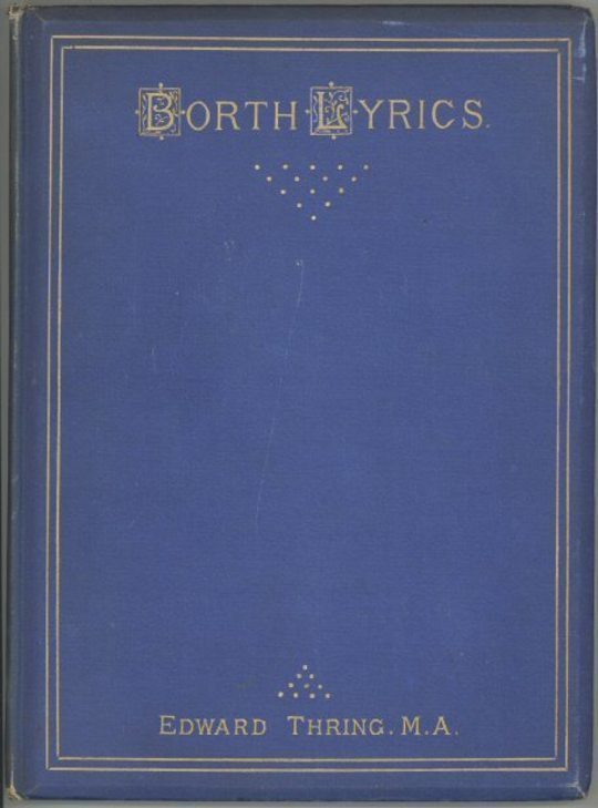 Borth Lyrics