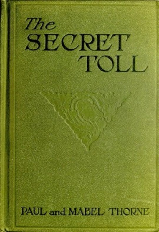 The Secret Toll