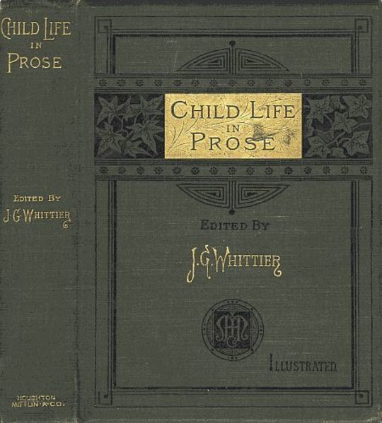Child Life in Prose