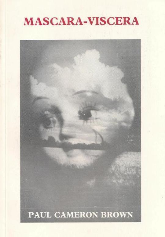 Mascara-Viscera