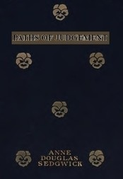 Paths of Judgement