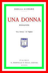Una Donna