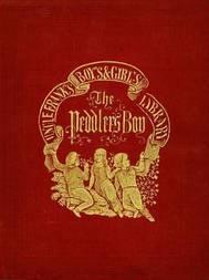 The Peddler's Boy; Or, I'll Be Somebody