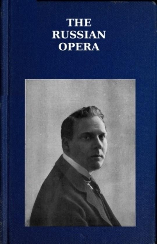 The Russian Opera