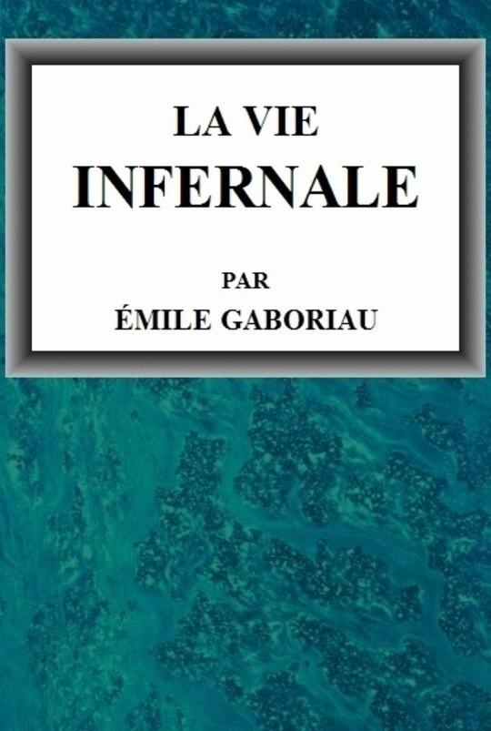 La vie infernale 1. Pascale et Marguerite; 2. Lia d'Argelès