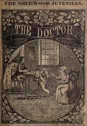 Doctor Bolus and His Patients