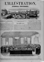 L'Illustration, No. 0072, 11 Juillet 1844