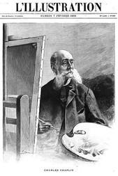 L'Illustration, No. 2502, 7 février 1891
