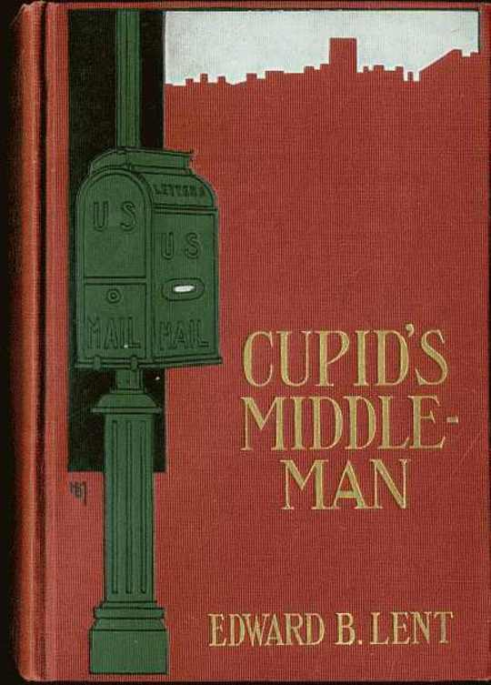 Cupid's Middleman