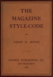 The Magazine Style-Code