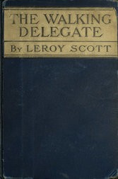 The Walking Delegate