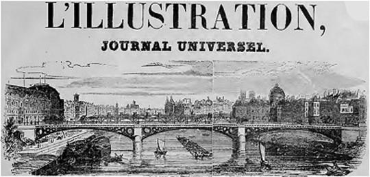 L'Illustration, No. 0024, 12 Août 1843
