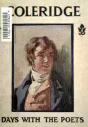 A Day with Samuel Taylor Coleridge