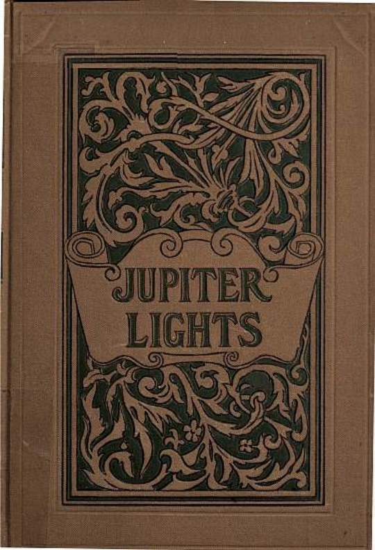 Jupiter Lights