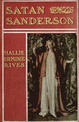 Satan Sanderson