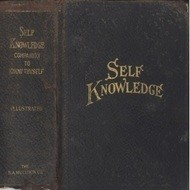 Self Knowledge and Guide to Sex Instruction Vital facts of Life for All Ages
