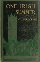 One Irish Summer