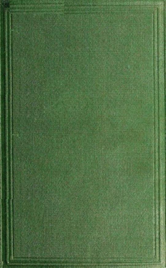 Histoire des Musulmans d'Espagne, t. 1/4 jusqu'à la conquête de l'Andalouisie par les Almoravides (711-1100)