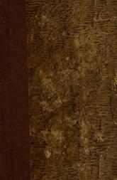Les Tourelles, volume I Histoire des châteaux de France