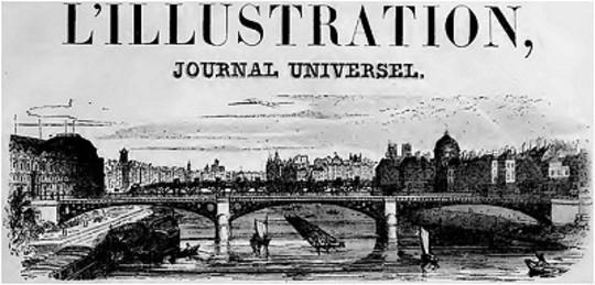 L'Illustration, No. 0017, 24 Juin 1843