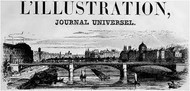 L'Illustration, No. 0017, 24 Juin 1843