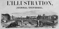 L'Illustration, No. 0013, 27 Mai 1843