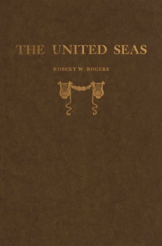 The United Seas