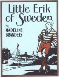 Little Erik of Sweden