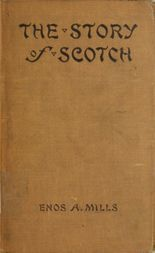 The Story of Scotch
