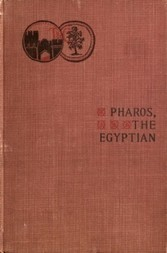 Pharos, The Egyptian: A Romance