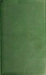 Histoire des Musulmans d'Espagne, t. 2/4 jusqu'a la conquête de l'Andalouisie par les Almoravides (711-110)