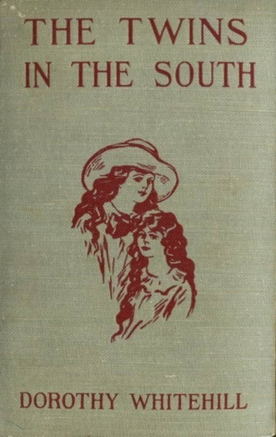 The Twins in the South
